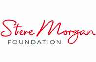 Morgan Foundation