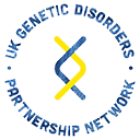 UK Genetic Disorders Partnership Network